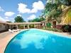 mbazwana-inn-accommodation-sodwana-diving-zululand-kzn-kwazulu-natal-north-coast-hotel-rooms-stay-restaurant