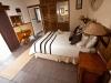 accommodation-bedrooms-mbazwana-inn-sodwana-diving-zululand-kzn-kwazulu-natal-north-coast-hotel-rooms-room-stay-restaurant
