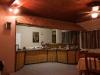 accommodation-restaurant-eating-dining-room-bedrooms-mbazwana-inn-sodwana-diving-zululand-kzn-kwazulu-natal-north-coast-hotel-rooms-room-stay