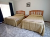 bedrooms-beds-accommodation-restaurant-eating-dining-room-bedrooms-mbazwana-inn-sodwana-diving-zululand-kzn-kwazulu-natal-north-coast-hotel-rooms-room-stay