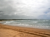 sodwana-bay-accommodation-bedrooms-beds-mbazwana-inn-diving-zululand-kzn-kwazulu-natal-north-coast-hotel-rooms-room-stay-restaurant