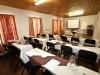 facilities-conference-equipment-accommodation-restaurant-eating-dining-room-bedrooms-mbazwana-inn-sodwana-diving-zululand-kzn-kwazulu-natal-north-coast-hotel-rooms-room-stay