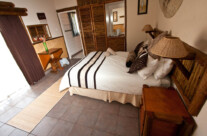 Accommodation Gallery