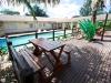 swimming-pool-mbazwana-inn-accommodation-sodwana-diving-zululand-kzn-kwazulu-natal-north-coast-hotel-rooms-stay-restaurant